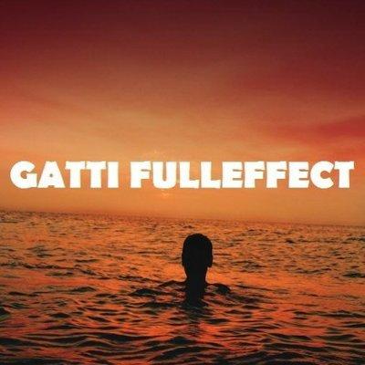 Gatti Fulleffect
