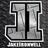 JakeIronwell's avatar