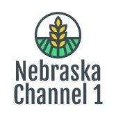 Nebraska Channel 1