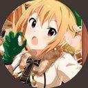 Ri_hara_283