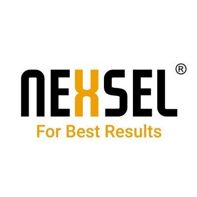 Nexsel Tech