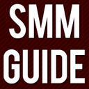 Social Media Guide (@smmguide) Twitter
