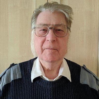 George Whatley