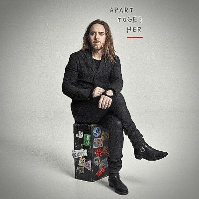 @timminchin