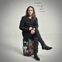 Tim Minchin ( @TimMinchin ) Twitter Profile