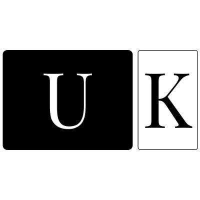 Ukutenga