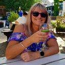Debbie Smith - @debsurfs - Twitter
