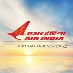 @airindiain
