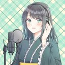 kanae_yumesaki