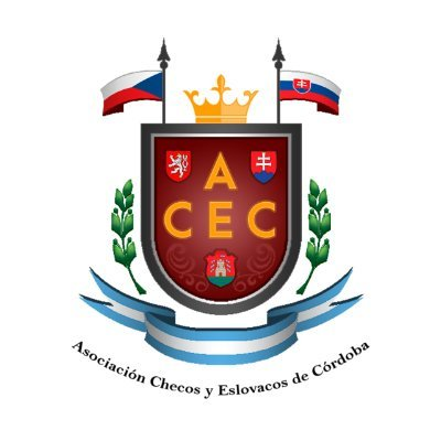 Asociación de Checos y Eslovacos de Córdoba