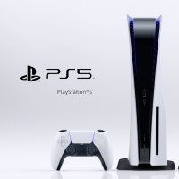 PlayStation 5 - PS5 Restock News @PS5Updates Profile Image