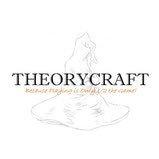 THEORYCRAFT: Character Development Planner