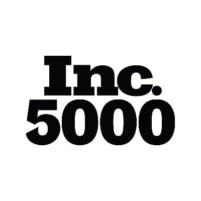 Inc 5000 Inc5000 Twitter