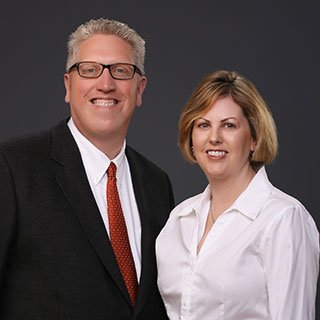 Husband & wife real estate duo with over 45 years of combined experience helping Buyers & Sellers. ❤ to travel ✈ when we're not doing real estate 🏡