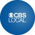 CBS Local News