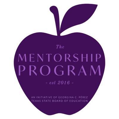 MentorshipProgram.org