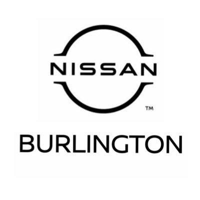 Burlington Nissan