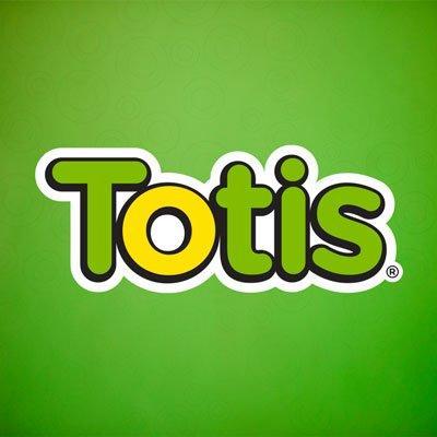@TotisMexico