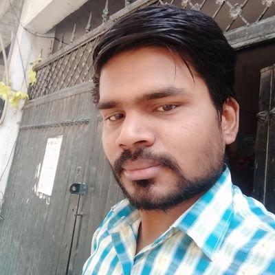 Gautam Dass (@GautamD85168133) Twitter profile photo