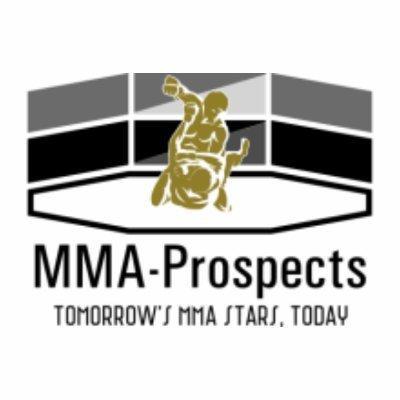 MMA-Prospects.com