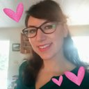 Ava Jameson - @luphermarie94 - Twitter