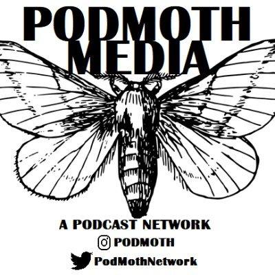 PodMoth