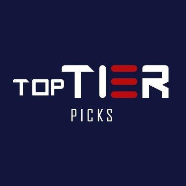 Top Tier Picks On Twitter Lets Keep It Going 3u Psg Ml 110 Vs Atalanta Champions League 3 00 Pm Et 3u Djurgardens If Vs Mjallby Over 2 5 120 Sweden 1 00 Pm Et Atlanta