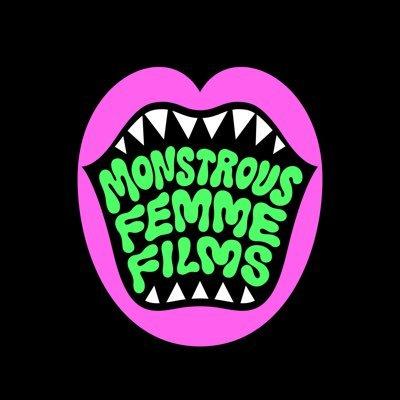 monstrous femme films
