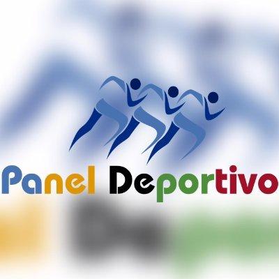 Panel Deportivo