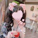 mochi_mochi_ani