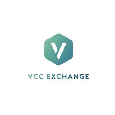 vcc bitcoin