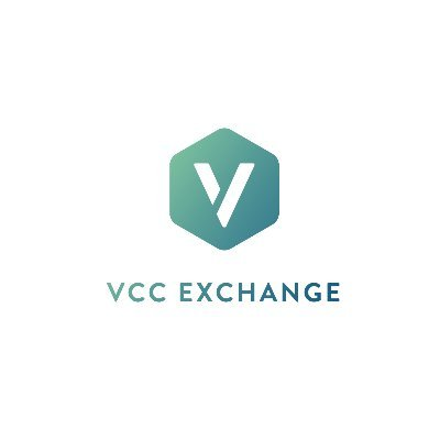 vcc bitcoin buffett bitcoin