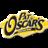Pat And Oscar's - PatandOscars