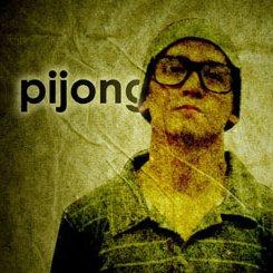 pijong (@pijongtolentino) | Twitter