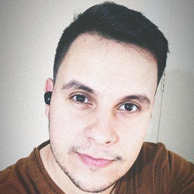 Daniel Ferrari Danieltferrari Twitter