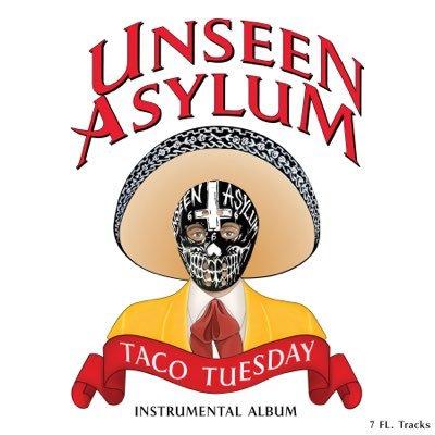 UnseenAsylum