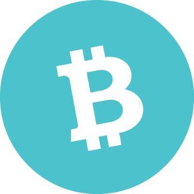 bitcoin allora