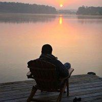 🕊️Ü𝖘𝖙𝖆𝖉_𝖎𝖒𝖐𝖆𝖓𝖘ı𝖟🕊️ @ustadimkansizRT Profile Image