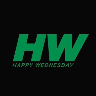 @HappyHVFans