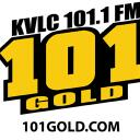 KVLC 101 Gold (@101Gold) Twitter