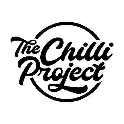 The Chilli Project