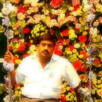 Sundareshan P.B - srivaricoirs.com