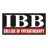 IBB COLLEGE OF PHYSIOTHERAPY
