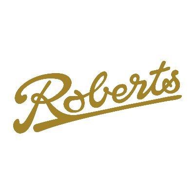 @RobertsRadioUK