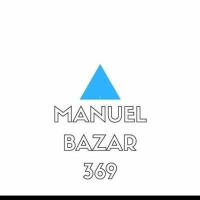 Manuelbazar369