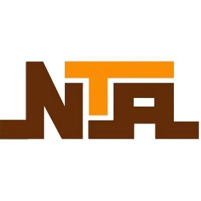 @NTANewsNow