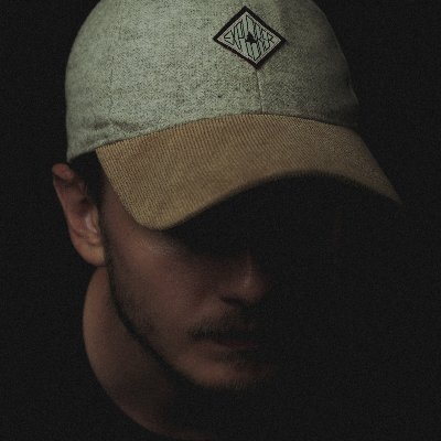Léo 🌲's Photo