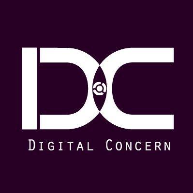 @DigitalConcern