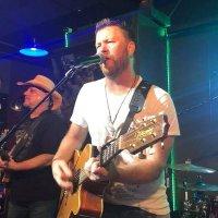 Ben Allen Band ( @benallenband ) Twitter Profile