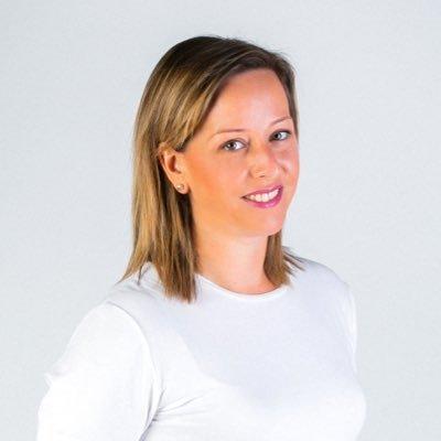 Lourdes Sena Iglesias